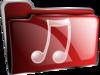 MusikMetal