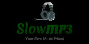 SlowMP3